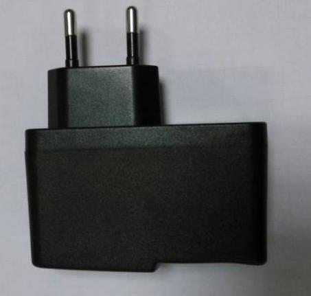 AC/DC Adapters  900MA-1000MA 12W USB CE GS Certificate