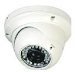 Vandalprooof IR Dome Camera SONYSUPER HAD CCD Ⅱ 420TVL SONY3142DSP+643CCD