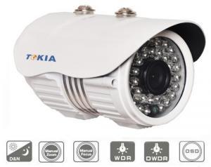 CCTV Camera CM-K9-S95 1/3 800TVL CMOS Camera,DC12V 8150DSP+139Sensoe