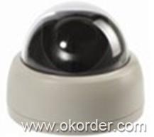 Plastic Camera SONYSUPER HAD CCD Ⅱ 420TVL SONY  3142DSP+643CCD