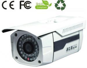 CCTV Camera CM-K21-S116 1/3 800TVL CMOS Camera,DC12V 8150DSP+139Sensoe