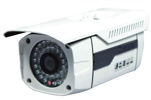 CCTV Camera CM-K21-S115 1/3
