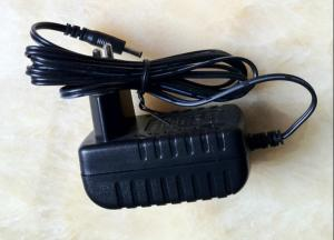 AC/DC Adapters with Line CE GS Certificate