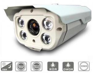 CCTV Camera CM-K17-S138 1/3