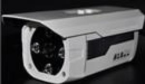 CCTV Camera CM-K23-S127 1/4