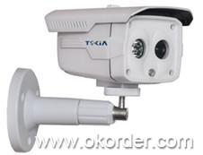 SONY SUPER HAD CCD Ⅱ 420TVL Sony 3142DSP+643CCD MA-K3442T-S17