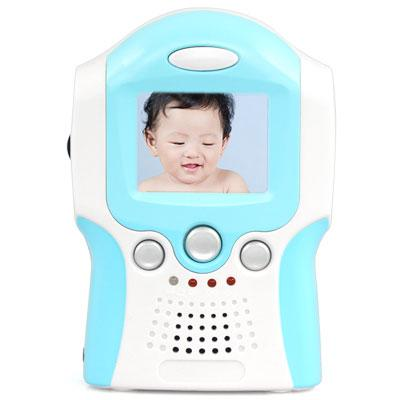 Wireless  Baby Monitor CMLM609H-7