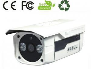 CCTV Camera CM-K22-S124 1/3