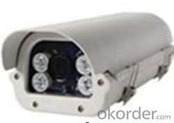 CCTV Camera CM-K18-S107 1/4