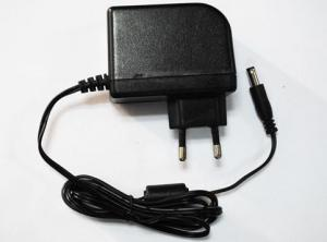 AC/DC Adapters 1500MA-2500MA 24W with Line KC Certificate