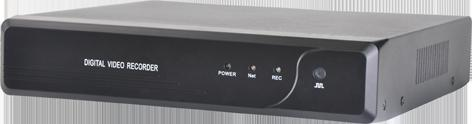 DVR  Network Protable DVR Adjustable Five-speed Stream CM-S75C-D17