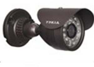 CCTV Camera CM-K8-S87 1/4
