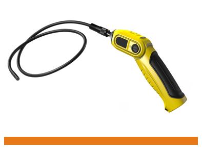 WIFI Inspection Camera IP67 Waterproof GD8723