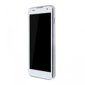 Mobile Phones   Android 4.2.2 3G Network 4GM+1G CM-A12
