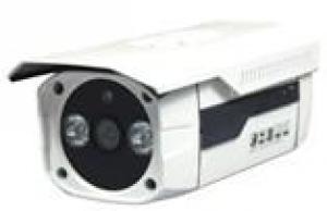 CCTV Camera CM-K22-S122 1/3
