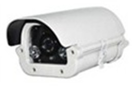 a CCTV Camera CM-K18-S108 1/3 800TVL CMOS Camera,DC12V 8150DSP+139Sensoe