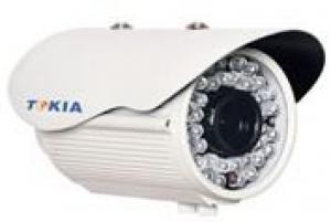 Zoom IR Camera Series S-32 1/4