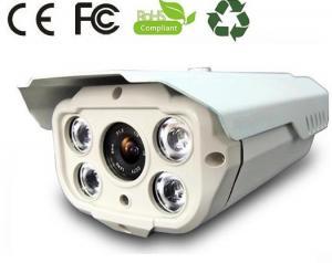 CCTV Camera CM-K17-S139 1/3