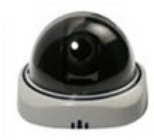 Plastic Camera SONYSUPER HAD CCD Ⅱ 700TVL SONY Effieo 4140+811 CCD