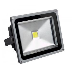 LED RGB Flood Light High Brightness 30W