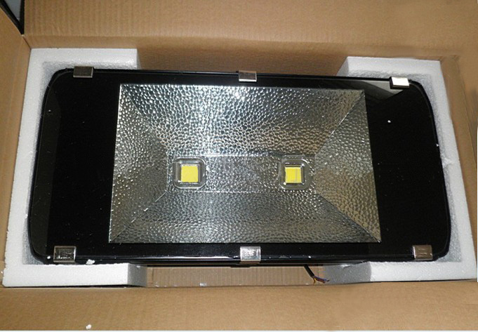LED Flood Light High Brightness 140W