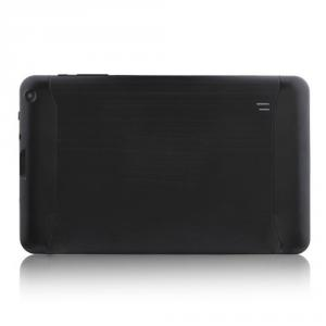 Allwinner A23 9 Inch Dual Core Tablet PC Android 4.2 8GB 1.5GHz Wifi HDMI Capacitive Screen Dual Camerat Black