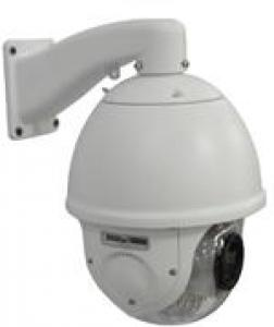 Camera with IR Dome  CM-S149 1/3