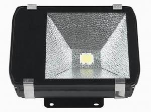 LED Flood Light High Brightness 100W