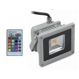 LED RGB Flood Light High Brightness 10W