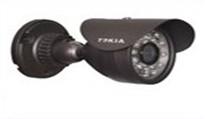 CCTV Camera CM-K8-S91 1/3