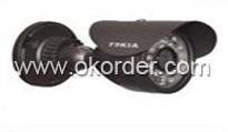 CCTV Camera CM-K8-S92 1/3