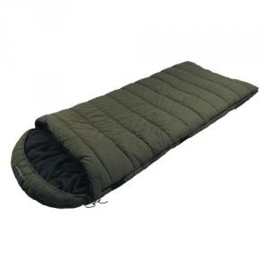 High Quality Outdoor Product New Design Polyester Peach Skin Sleeping Bag