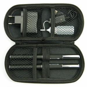 Ego W Starter Kit Electronic Cigarette 2PCS Package Set