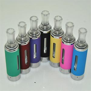Electronic Cigarette Mt3 Clear Atomizer