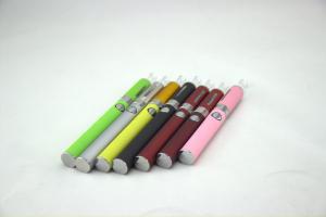 EVOD MT3 Electronic Cigarette 2PCS Package Set
