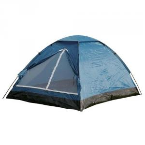 High Quality Outdoor Product New Design 170T Polyester Camping Tent L