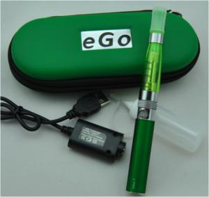 Ego CE5+ Electronic Cigarette Single Package Set