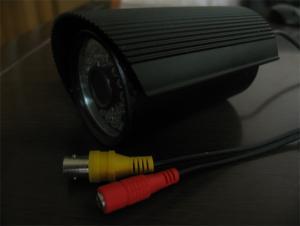Hot Sell CCTV Security IR Waterproof Camera Series 60mm FLY-6034