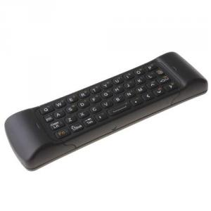 MINIX NEO A2 Wireless Air Mouse With Mic SpeakerRemote Control Keyboard