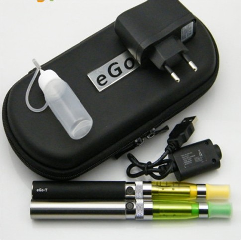 Newest Ego CE5 Electronic Cigarette 2pcs Package Set