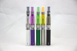 Ego CE4+ Starter Kit Electronic Cigarette Single Package Set