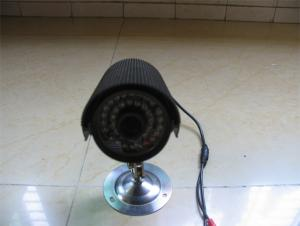 Hot Sell CCTV Security IR Waterproof Camera Series 60mm FLY-6034