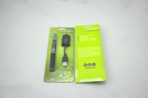 Most Popular Electronic Cigarette Ego CE5 Blister Package Set