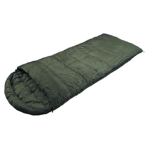 High Quality Outdoor Product New Design 210T Polyester Sleeping Bag