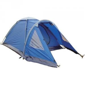 High Quality Outdoor Product 190T Polyester Classical Camping Tent