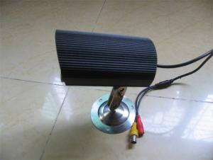 420TVL IR Waterproof CCTV Security Camera Outdoor Series FLY-6033
