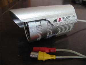 IR Waterproof CCTV Security Camera Series 60mm FLY-6024