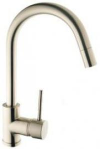 Contemporary Bathroom Faucet Kitchen Faucet MSCN-16519