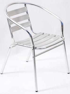 Hot Selling Outdoor Furniture Classical Outdoor Aluminum Chair
