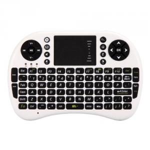 UKB-500 2.4GHz Wireless Keyboard